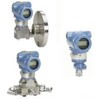 Smart Absolute Pressure Transmitter Manufactures