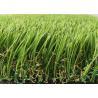 Garden Decorative Outdoor Artificial Grass Manufactures