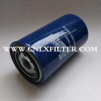 30-00323-00 30-0032300 300032300 carrier oil filter Manufactures