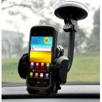 Vehicle holder for iPhone Vehicle bracket Holder in Car ZJ006 Manufactures