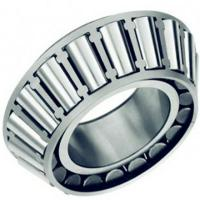 ABEC-3, ABEC-5 Pump , Fan, Air conditioner Taper Roller Bearings LM48548 / 10 Manufactures