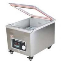 DZ-350 Table top food vacuum sealer Manufactures