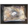 Buy cheap Magnesium Scandium Mg30%Sc alloy hardener mg alloy ingot for grain refining from wholesalers