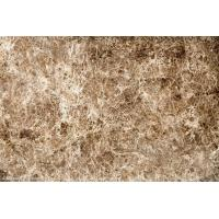 Natural Hemp / Kenaf Fire Resistant Fibreboard Formaldehyde - Free In Home Decoration Manufactures
