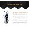 Buy cheap Multifunctional Criolipolysis Cavitation Rf Lipolaser Double Chin Cryo Machine from wholesalers