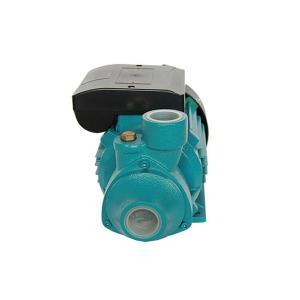Vertical Inline Sewage Mechanical Seals Circulation Water Pump Manufactures
