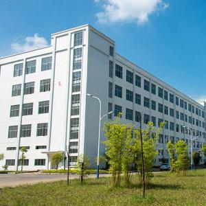 AccuBioTech Co., Ltd. Manufactures