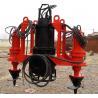 silt dredging sand dredging use  submersible dredge pump for sand suction Manufactures