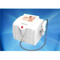 Portale Fractional RF Micro needle machine for skin tightening Manufactures