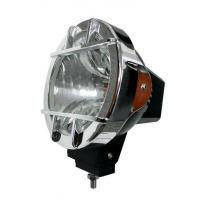 high power Waterproof 35w Vehicle led driving lights 4000LM led work lighting Manufactures