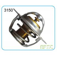EPIC DPCA Series S30 H30 Elysee 16V Model 3150 Auto Thermostat 961 963 7980 Manufactures