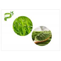 Removing Pigmentation Green Health Powder Green Grass Powder Highly Safe Manufactures