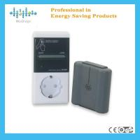 2012 Smart home light remote control switch for convenience from manufacuturer Manufactures