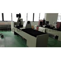 Buy cheap Electronic Engraving Machine of Rotogravure Printing Cylinder from wholesalers