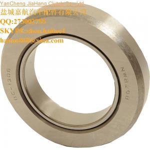 CLUTCH RELEASE BEARING FOR PART A100300 D8NN7580AA D8NN7580BA D8NN7580BB Manufactures
