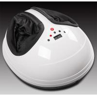 Automatic Dynamics Heat Therapy Home  Shiatsu Foot Massager  With Heating , Air Massager Manufactures