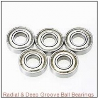 NSK 6310 ZZ NR C3 Radial & Deep Groove Ball Bearings Manufactures