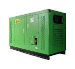 Cummins Generator 50KVA Manufactures