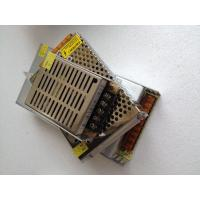 Quality switching power supply 24v for sale