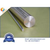 China Elkonite Tungsten Copper Alloy Rwma Class 10 Class 11 Class 12 For Resistance Welding on sale