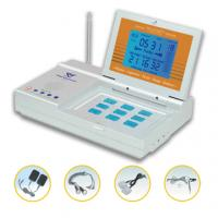 China BLUELIGHT BL-G model Electro Acupuncture on sale