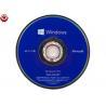 Japaness Language Microsoft Windows 8.1 Operating System Original Key Windows Coa Sticker Manufactures