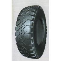 Quality 13.00-18 military SUV tire for sale