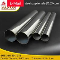 carbon steel pipe sa210c made in china Manufactures