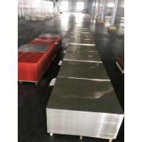 High quality of  Aluminium Sheets Alloy 8011 H14/18  0.18mm to 0.25mm Deep Drawing  for PP Cap