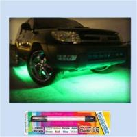 Knight Rider underbody light-Green; Car Led Light, Auto led bulb, Led Underbody Lamps,12v Led Bulb Manufactures