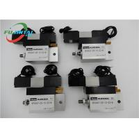 PCD245-NB-D24 Fuji Spare Parts FUJI CP6 Cylinder WPA5141 For SMT Pick And Place Machine Manufactures