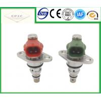 Quality 2X New Diesel Fuel Pump Suction Control Valve For Corolla RAV4 096710-0120 for sale
