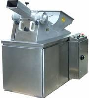 2012 advanced peanut butter grinding machine/peanut butter grinder machine(0086-13838347135) Manufactures