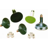 Buy cheap Ceramic Heat Emitter from wholesalers