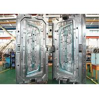 High Hardness Power Injection Molding Injection Moulding Products For Protection Manufactures
