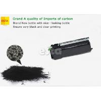 MX - M314N Sharp MX 312 FT Sharp Photocopier Toner Cartridges With Chip Manufactures