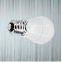 High power 5w best quality LED Bulb light CE&ROHS approved Manufactures
