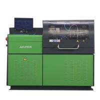 ADM8715,15KW, Common Rail System Test Bench, for testing different kinds of Common Rail Injectors and Pumps Manufactures