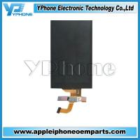 4.0 Inches LCD digitizer Screen Display Replacement For sony lt22i Manufactures