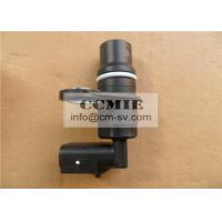 Komatsu Engine Position Sensor , Diesel engine Camshaft Throttle Positioning Sensor Manufactures
