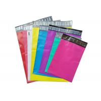 """9""""x13""""Colored Poly Mailer Mailing Bags for packaging Acccept Custom Size Color  Printing Manufactures"""