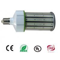 Aluminum housing 150W Led Corn Light for 450W metal halide bulb CE RoHs SAA Manufactures