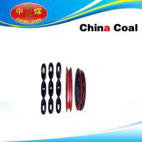 Round link chain for bucket elevator Manufactures