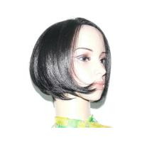 Synthetic Lace Front Wig (FLW-009) Manufactures