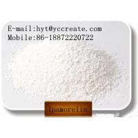 High Purity Testosterone Steroid CAS No 170851-70-4 Ipamorelin 2mg / Vial Manufactures