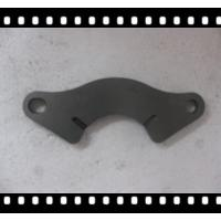 FONTON JAC TRUCK SPARE PARTS,GASKET,SUPPORT,CAMSHAFT THRUST 4897457, FOTON CUMMINS ENGINE PARTS Manufactures