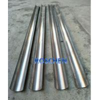 BQ NQ HQ PQ Triple Wireline Split Tube Customerized Size For Surface Exploration Manufactures