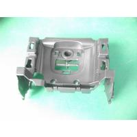 China Custom Auto Parts Plastic Injection Mould , Hot Runner System on sale