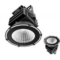 Cree Chip IP65 100W - 400W LED High Bay Light with MeanWell Driver for Golf courses Manufactures