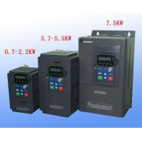 New ED3800 Series Frequency Driver Manufactures